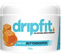 dripfit-workout-intensifier-8oz-jar-butterscotch