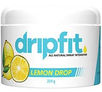 dripfit-workout-intensifier-8oz-jar-lemon-drop