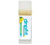 dripfit-workout-intesifier-cream-roll-on-67g-lemon-drop