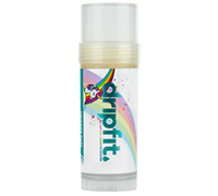 dripfit-workout-intesifier-cream-roll-on-67g-unicorn-dust