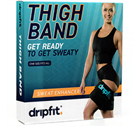 dripfit-workout-sweat-band-thighs-box