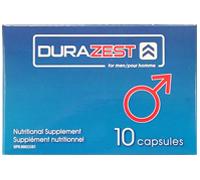 durazest-for-men-10-capsules