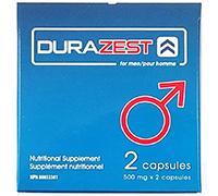 durazest-for-men-2-capsules
