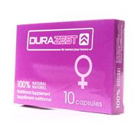 durazest-women-10cap.jpg