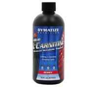 dymatize-Liquid-LCarnatine-Berry.jpg