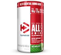dymatize-all-9-amino-450g-jolly-green-apple