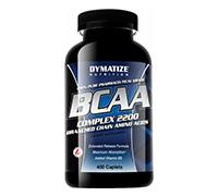 dymatize-bcaa-2200-400cap.jpg