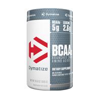dymatize-bcaa-300grams