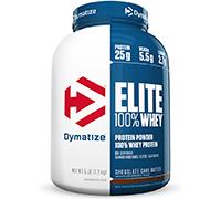 dymatize-elite-100-whey-5lb-chocolate-cake-batter