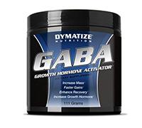 dymatize-gaba-111g.jpg