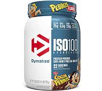 dymatize-iso-100-1.6lb-cocoa-pebbles