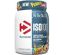dymatize-iso-100-1.6lb-fruity-pebbles
