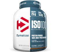 dymatize-iso-100-new.jpg