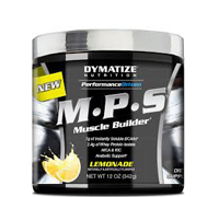 dymatize-mps-lemonade.jpg