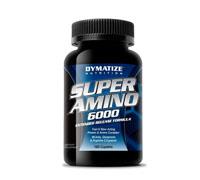dymatize-super-amino-6000-180cap.jpg
