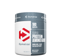 dymatize-super-protein-amino-6000