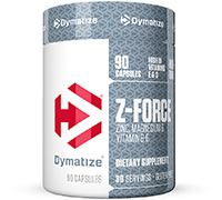 dymatize-z-force-90-capsules-30-servings