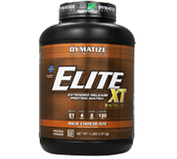 dymatize_eliteXT_chocolate4lb.jpg
