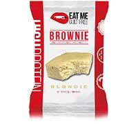 eat-me-guilt-free-brownie-55g-blondie