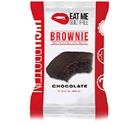 eat-me-guilt-free-brownie-55g-chocolate