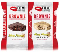 eat-me-guilt-free-brownie-55g-nutty-money-half-half