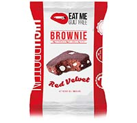 eat-me-guilt-free-brownie-55g-red-velvet