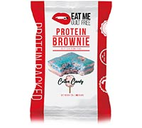 eat-me-guilt-free-brownie-60g-cotton-candy
