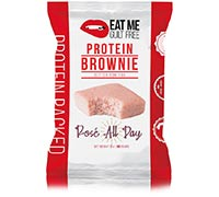 eat-me-guilt-free-brownie-60g-rose-all-day