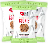 eat-me-guilt-free-cookie-vegan-af-3x90g-chocolate-chip