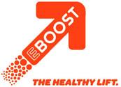 E-Boost