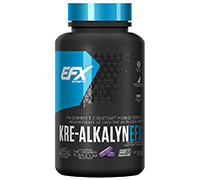 efx-sports-kre-alkalyn-efx-120-capsules-60-servings