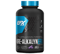 efx-sports-kre-alkalyn-efx-192-capsules-96-servings