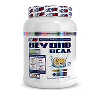 ehp-labs-beyond-bcaa-1lb-passion-fruit