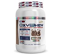 ehp-labs-oxy-whey-990g-mocha