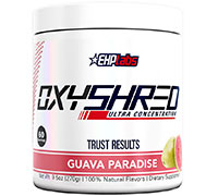 ehp-labs-oxyshred-270g-guava-paradise