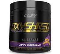 ehp-labs-oxyshred-hardcore-248g-grape-bubblegum