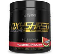 ehp-labs-oxyshred-hardcore-260g-watermelon-candy