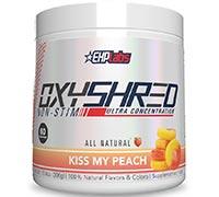 ehp-labs-oxyshred-non-stim-306g-kiss-my-peach