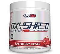 ehp-labs-oxyshred-non-stim-324g-raspberry-kisses