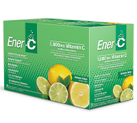 ener-c-1000mg-vitamin-c-30-packets-lemon-lime