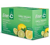ener-c-1000mg-vitamin-c-30-packets-lemon-lime