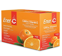 ener-c-1000mg-vitamin-c-30-packets-orange