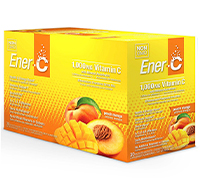 ener-c-1000mg-vitamin-c-30-packets-peach-mango