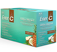 ener-c-1000mg-vitamin-c-30-packets-pineapple-coconut