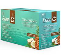 ener-c-1000mg-vitamin-c-30-packets-pineapple-coconut