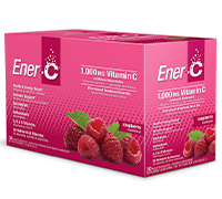 ener-c-1000mg-vitamin-c-30-packets-raspberry