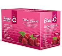 ener-c-1000mg-vitamin-c-30-packets-raspberry