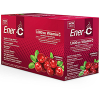 ener-c-1000mg-vitamin-c-30-packets-tangerine-cranberry