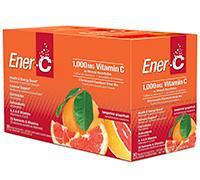 ener-c-1000mg-vitamin-c-30-packets-tangerine-grapefruit