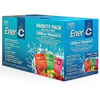 ener-c-1000mg-vitamin-c-30-packets-variety-pack